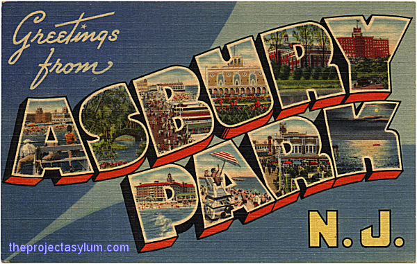 Image result for asbury park nj