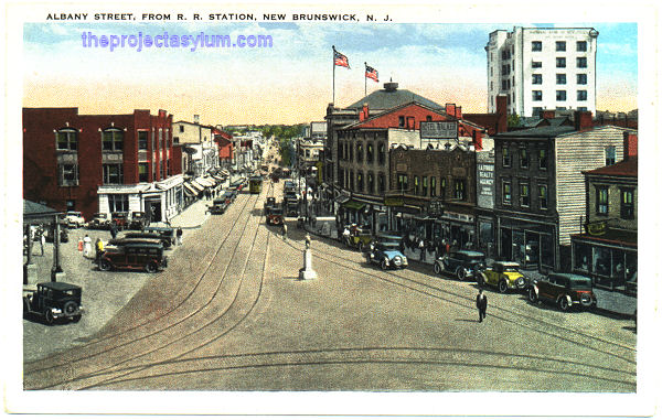 http://www.theprojectasylum.com/collections/postcards/nj-postcards/nj-newbrunswick-albanystreetfromrrstation.jpg