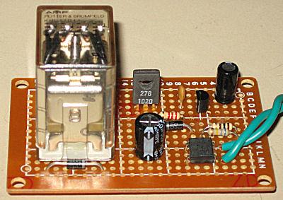 Benchtop Power Supplies Fixe Adjustable Programmable