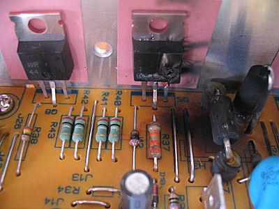 Maytag neptune repair for Maytag neptune motor control board repair