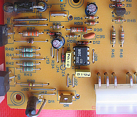 Kenmore 70 Series Dryer Fuse Location besides Kenmore 70 Series Dryer Diagram Kathie Lee Katarina likewise Home Appliances in addition Watch besides Kenmore Dryer Heating Element Wiring On Diagram For. on wiring diagram for a kenmore 70 series dryer