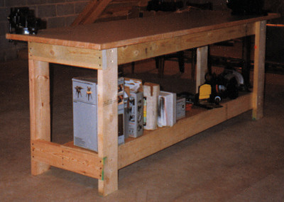 Luxury Woodworking Bench Overhang Wood Plans Online Lessons Uk